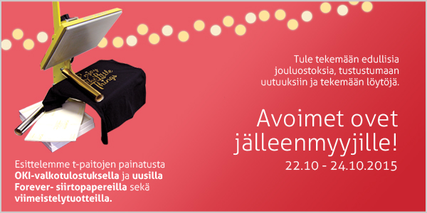 Avoimetovet2015